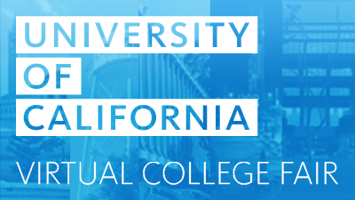 University of California System Day