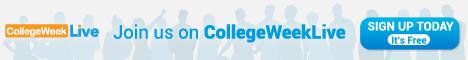 www.CollegeWeekLive.com