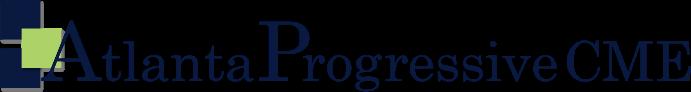APCME Logo