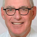 David C. Metz, MD