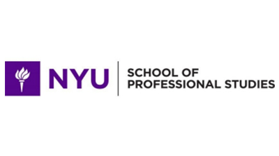 New York University School of Professional Studies