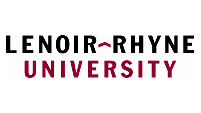 lenoir rhyne college essay
