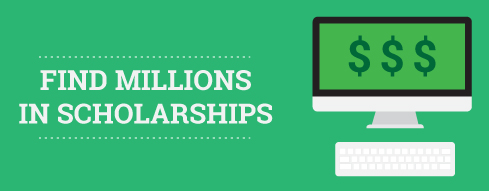 Scholarships College Collegeweeklive